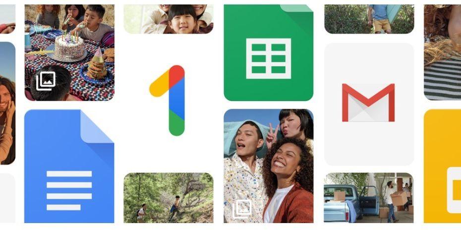 Google Luncurkan Layanan Backup Data untuk iOS, Begini Kelebihannya
