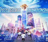 PUBG Mobile Bakal Gelar Turnamen Berhadiah Rp 197 Miliar