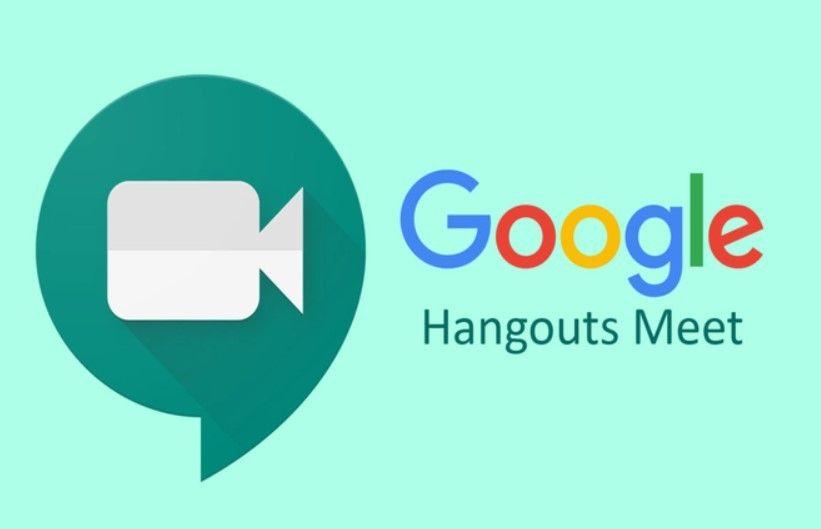 Google Meet Gratisan Cuma Bisa Diakses 1 Jam Per Hari Mulai Awal Oktober 2020, Selebihnya Bayar!