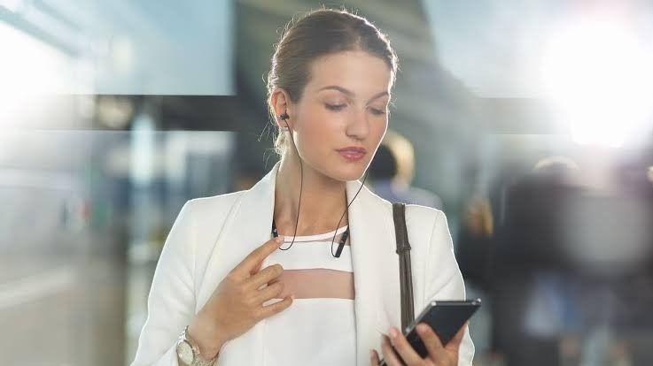 Cara Menggunakan Headset Bluetooth di Android [Terlengkap]