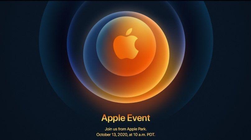 """Bertajuk """"Hi Speed"""", iPhone 12 siap hadir pada Apple Event 13 Oktober 2020"""