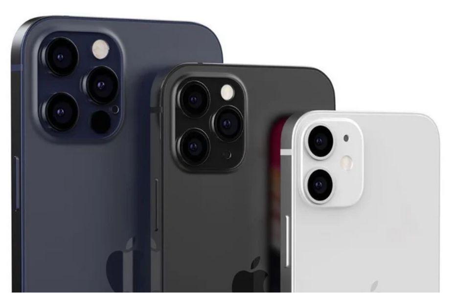 Peluncuran iPhone 12 bakal tertunda ke bulan Oktober menurut Qualcomm