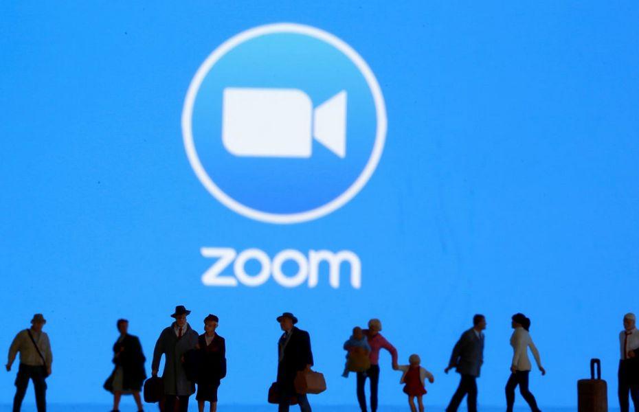 Zoom Hadirkan Fitur OnZoom, Pengguna Bisa Hasilkan Uang Melalui Fitur Ini