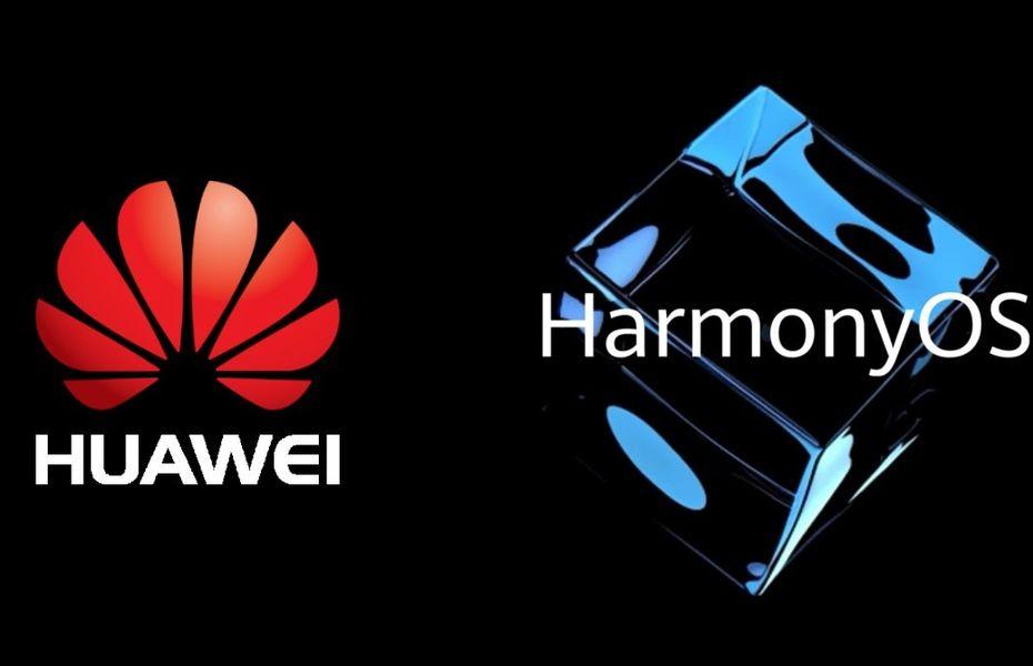 Huawei 40 bakal menjadi ponsel pertama dengan HarmonyOS tahun depan