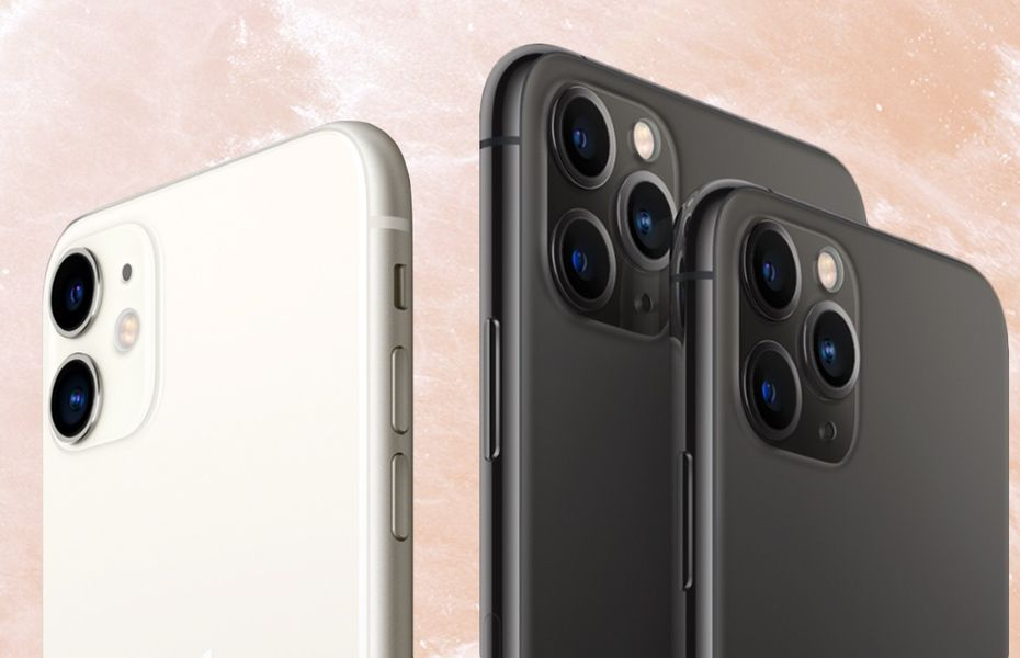 Mulai dijual 6 Desember, ini daftar harga resmi iPhone 11 Series di Indonesia