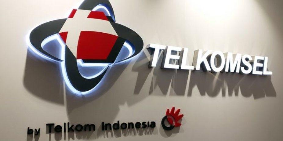 Telkomsel Beri Paket Internet Murah Tapi Khusus Perguruan Tinggi Swasta di Jakarta