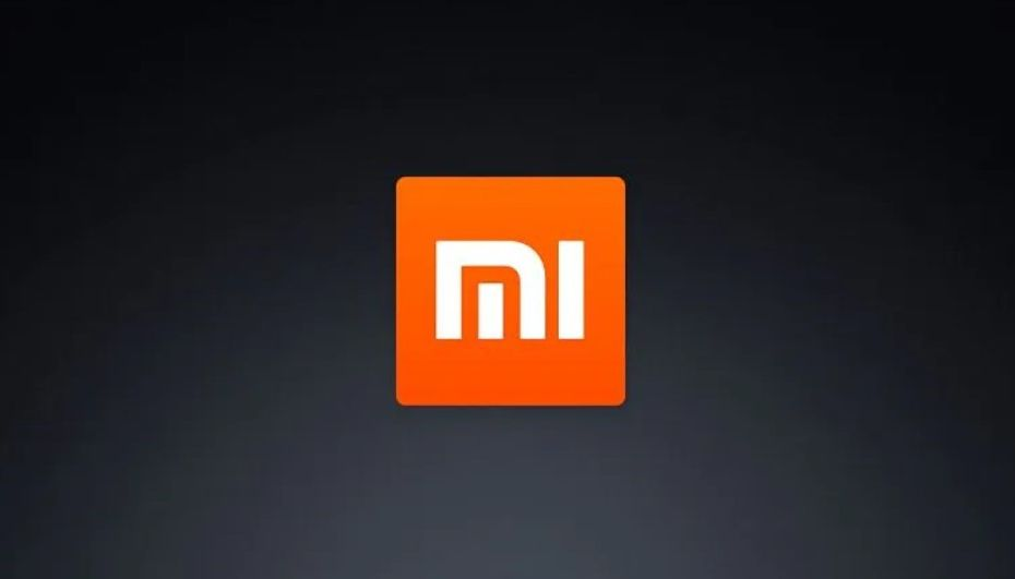 Xiaomi kini brand smartphone nomor 3 di dunia
