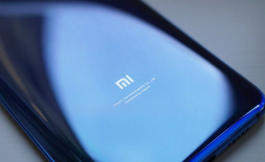 Kamera HP Xiaomi Bisa Ukur Detak Jantung, Pengin Tahu Cara Mengaktifkannya?