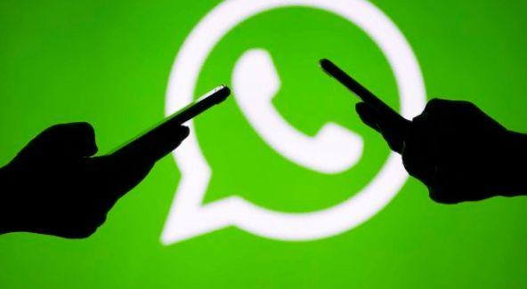 WhatsApp akan tarik dukungan untuk ponsel dengan iOS dan Android lawas