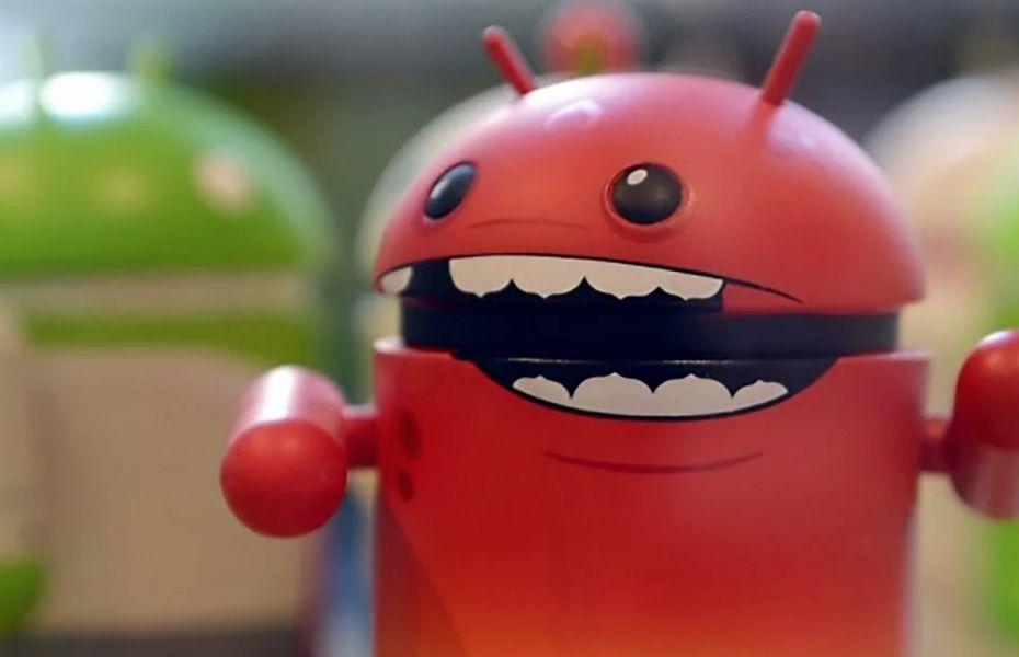 Google hapus 600 aplikasi dari Play Store terkait iklan yang mengganggu