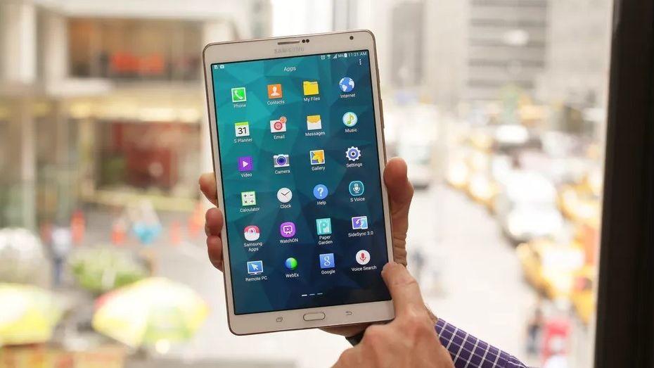 Spesifikasi dan Harga Tablet Terbaru di Indonesia [Update November]