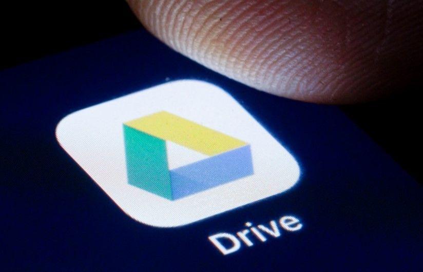 Hacker Arahkan Pengguna Google Drive untuk Unduh Software Bahaya, Awas!