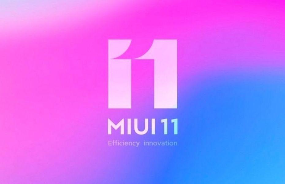 Pengguna aktif MIUI global kini lebih dari 279 juta orang