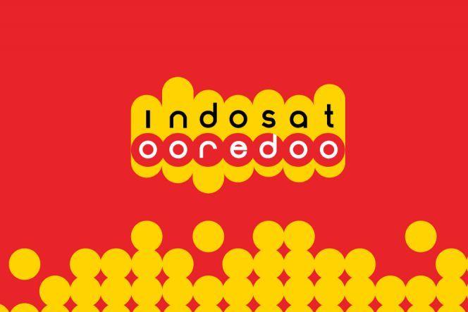 Rayakan HUT-RI ke-74, Indosat Ooredoo luncurkan program Minggu Merdeka