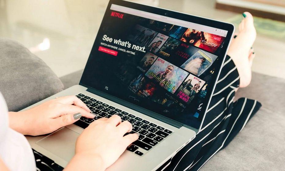 6 Cara Nonton Netflix Bersamaan dari Perangkat Terpisah, Beda Tempat Tetap Bisa Nobar Bray
