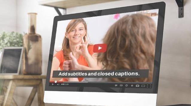 Langkah-Langkah Menambahkan Subtitle di Youtube, Ilmu Wajib Content Creator Nih