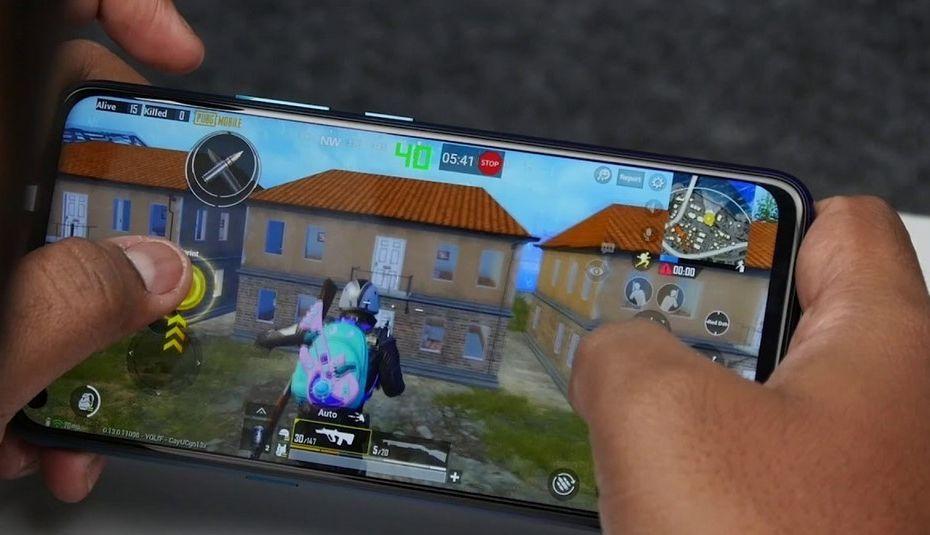 5 HP Vivo yang Cocok untuk Game Berat, Update Terbaru Nih