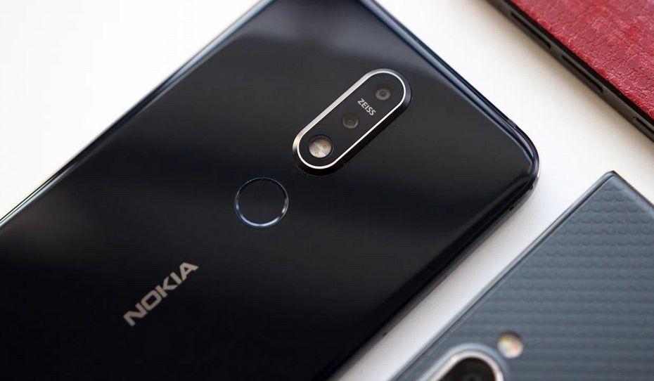HP Nokia Android Terbaru 2020 Harga dan Spesifikasi, Pilih Lalu Beli