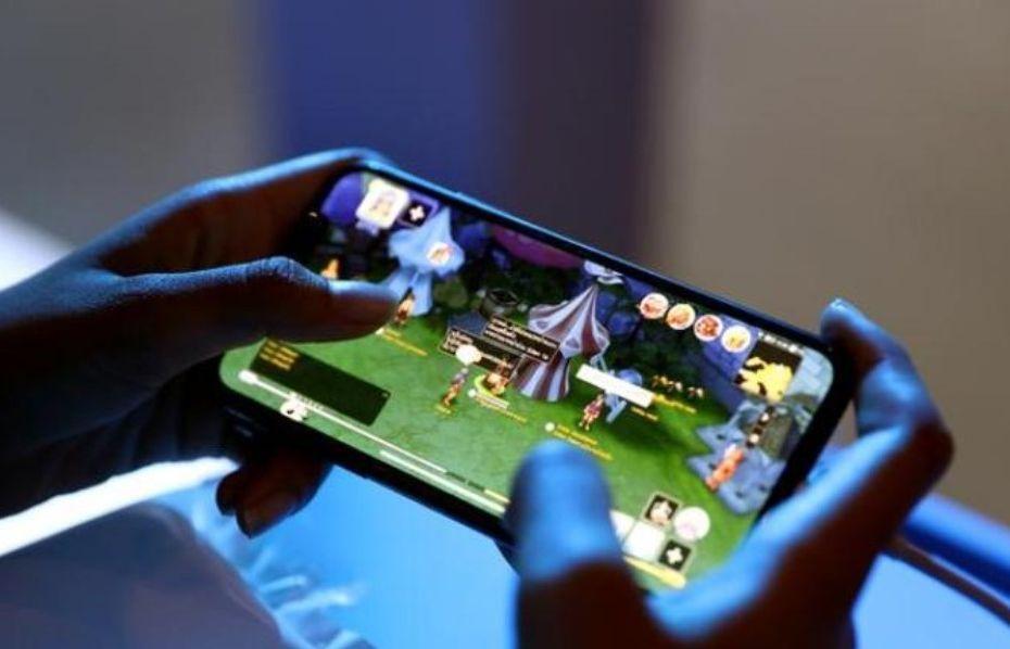 Daftar HP RAM 3GB Harga 1 Jutaan Terbaru, Main Game Berat Aman!