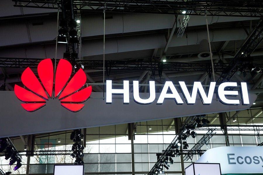 Jepang & Taiwan setop penjualan namun tidak dengan Panasonic