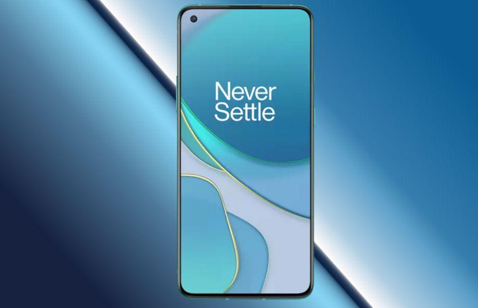OnePlus 8T mendapatkan sertifikasi dari BIS; dikabarkan memiliki SoC Snapdragon 865