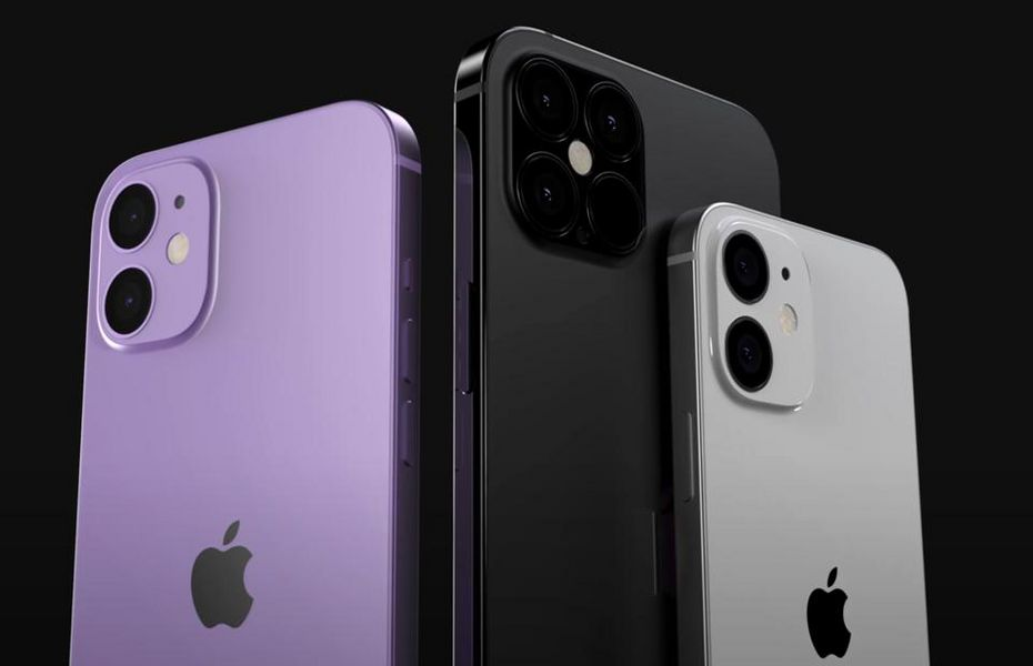 Apple resmi konfirmasi perihal penundaan distribusi iPhone 12