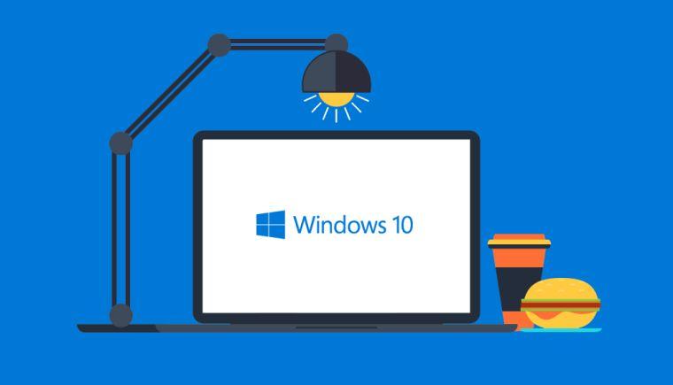 Cara Mudah Aktivasi Windows 10 Offline, Pakai KMS Auto Lite
