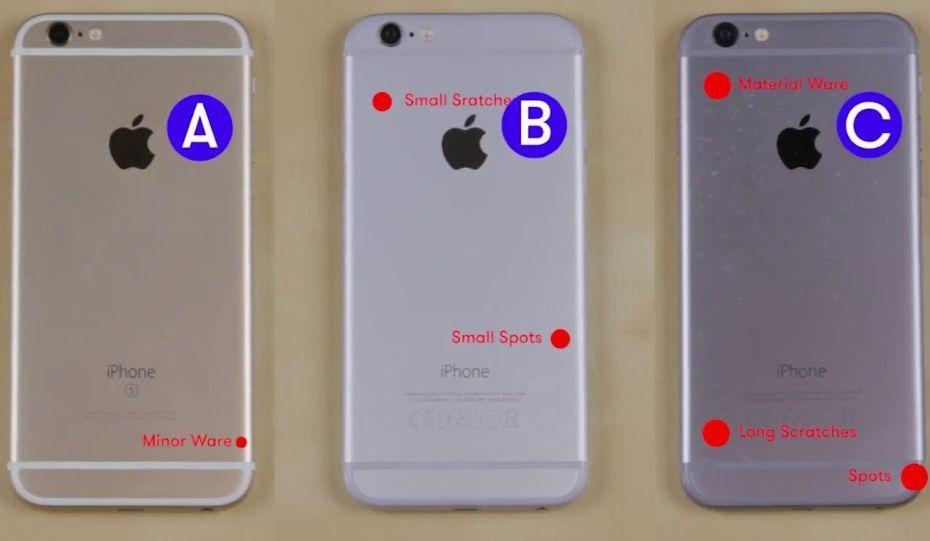 Pengin Tahu Cara Mengecek iPhone Asli atau Palsu? Gini Lho Langkah-Langkahnya
