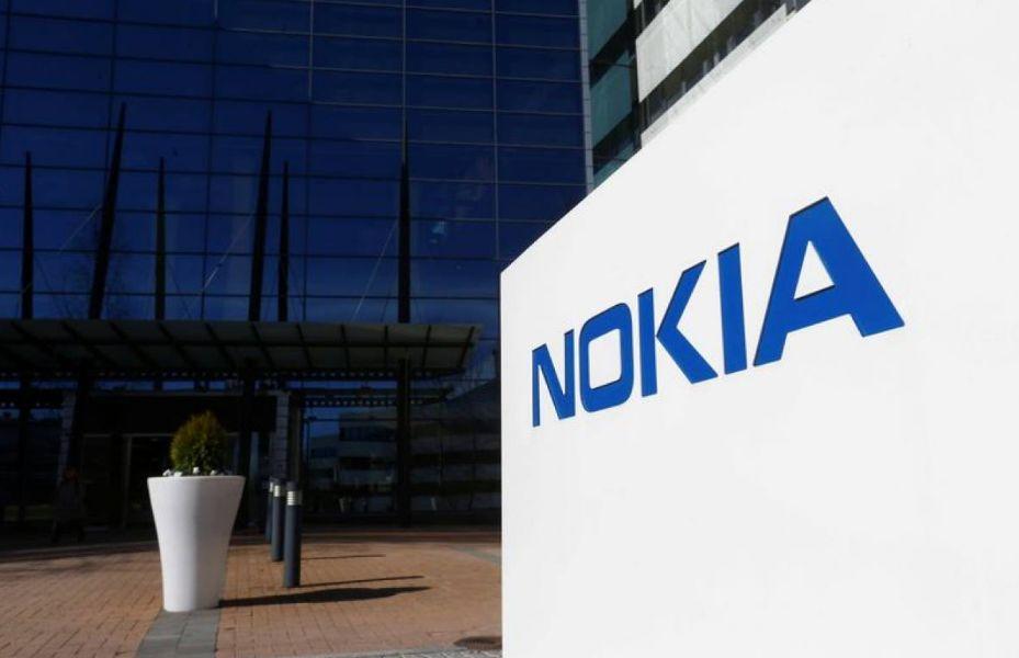 Nokia Jadi Brand No.1 Dalam Perangkat Lunak, Sistem Keamanan dan Daya Tahan yang Paling Terpercaya