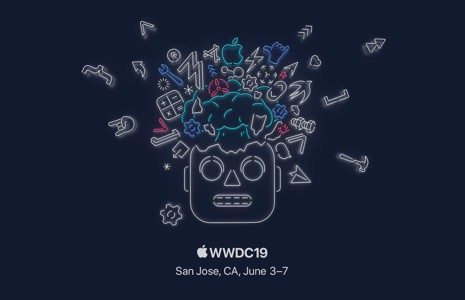 Apple segera umumkan iOS 13 dan 11 varian iPhone di WWDC