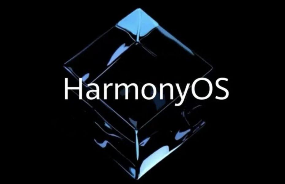 CEO Huawei konfirmasi tak akan ada smartphone dengan HarmonyOS tahun ini