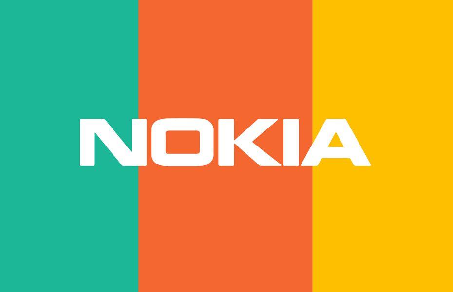 Roadmap pembaruan Nokia Android 11 akhirnya resmi dirilis