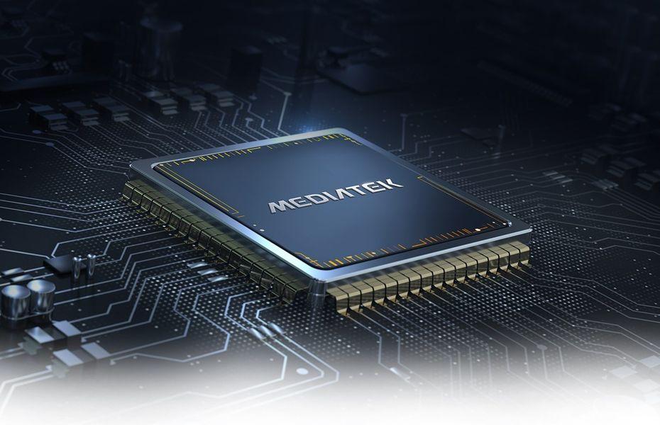 Chipset MediaTek MT689X 6nm muncul, diharapkan cetak 600K+ di AnTuTu