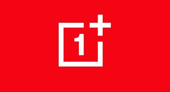 Ponsel misterius diduga OnePlus 9 Pro muncul di Geekbench