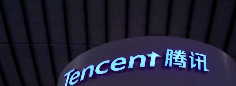 Lagi Rame, Huawei Hapus Game-Game Besutan Tencent dari Toko Aplikasinya, Ada Masalah Apa Ini?