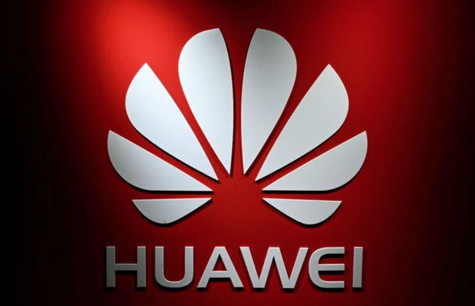 Pendapatan global Huawei pada kuartal 3 2019 meningkat 24 persen
