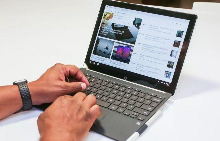 3 Hal yang Wajib Kamu Cek Sebelum Beli Laptop Baru